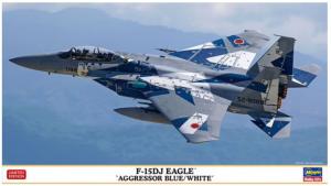F-15DJ Eagle