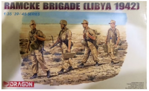 Ramcke Brigade