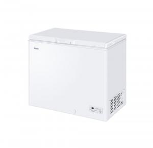 Haier HCE203F Congelatore a pozzo 198 L Libera installazione F