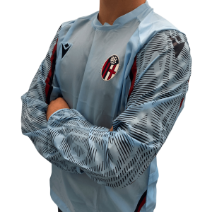 ANTIVENTO PLAYERS 2021/22 (Adulto) Bologna Fc
