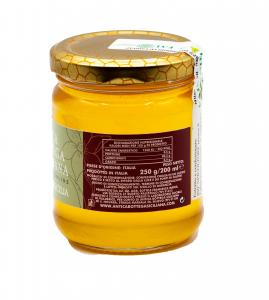 Miele di Sulla siciliano - 250 grammi