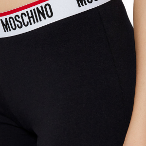 Moschino Leggings Underwear