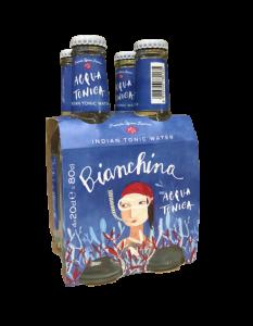 Gin Primo al sale di Romagna cl. 70