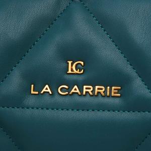 La Carrie Borsa shopping Touchy
