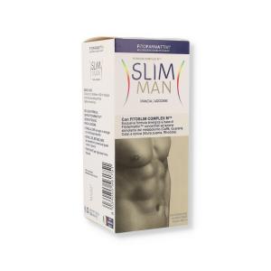 SLIM MAN - 300ML