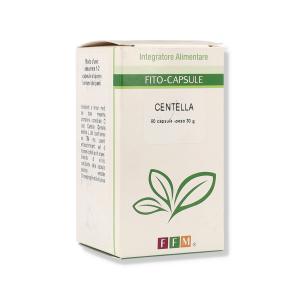 CENTELLA AS 60CPR - 30GR