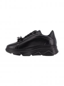 Stokton Sneakers Nero