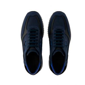 Sneakers Hogan Interactive HXM00N0Q101QBY647N -A.1