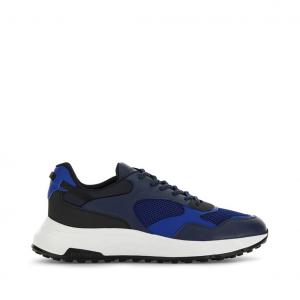 Sneakers Hogan Hyperlight HXM5630DM90QDD629D -A.1