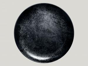 Fusion Karbon Dinner plate (6pcs)