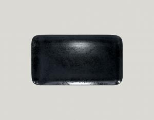 Karbon Fusion Rectangular plate (6pcs)
