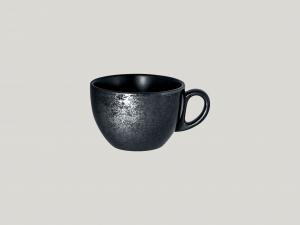 Karbon Fusion Cappuccino cup (12pcs)