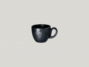 Kabon Fusion Espresso cup (12stck)