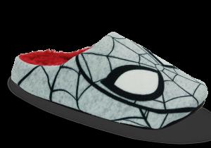 Pantofole Spiderman numeri dal 28 al 34