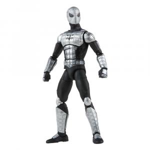 *PREORDER* Marvel Legends Spider-Man: SPIDER-ARMOR MK I by Hasbro