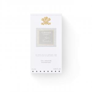Acqua Fiorentina - Bath Gel