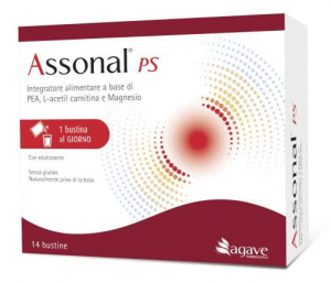 ASSONAL PS