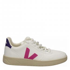 white-violet-purple