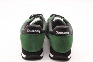 Saucony Uomo Jazz Original S2044-622