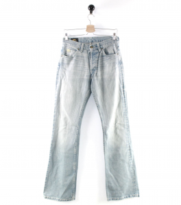 Lee - Jeans