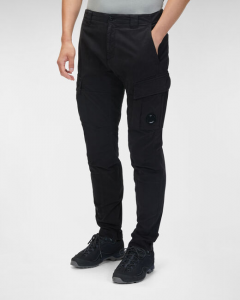 SHOPPING ON LINE CP COMPANY PANTALONI CARGO NEW COLLECTION FALL/WINTER 2022-2