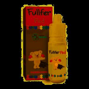 FULLFER PED GOCCE - 20ML
