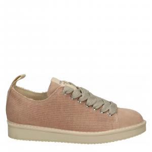 pink-pearl-grey
