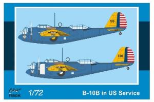 B-10B
