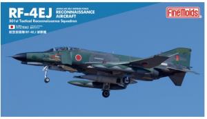 Japan Air Self-Defense Force RF-4EJ