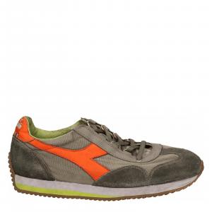 75045-grigio-marmo