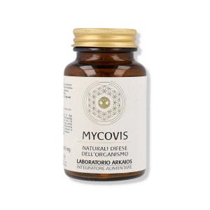 MYCOVIS 60CPS VEG ARKAIOS