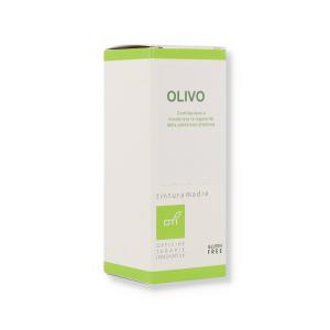 OLEA EUR (OLIVO) FGL TM 50ML