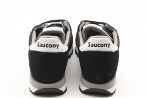 Saucony Jazz Original Uomo S2044-449
