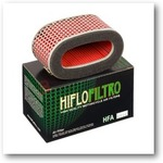 26.17101/0  FILTRO ARIA HIFLO MOTOCICLI HONDA SHADOW VTC 750 97>06