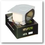 E1713030  FILTRO ARIA HIFLO MOTOCICLI HONDA CB 350/400 73>79