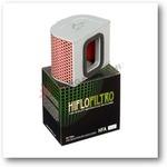 E1717030 FILTRO ARIA HIFLO MOTOCICLI HONDA CB 750 F 92>00
