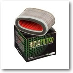 26.17121/5 FILTRO ARIA HIFLO MOTOCICLI HONDA SHADOW VT 750 2004
