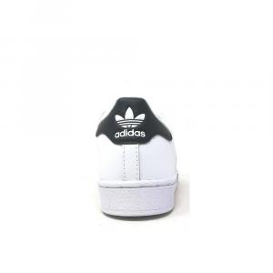 Adidas Superstar C