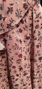 Blusa Euforia