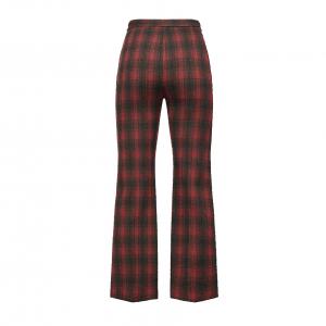 Pantalone Pinko 1G16PW.8522.RZ9 -A.1