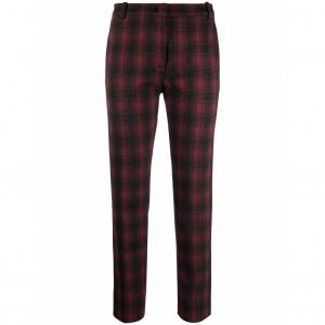 Pantalone Pinko 1G16Q0.8522.RZ9 -A.1