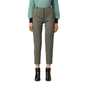 Pantalone Pinko 1G16Q0.8522.SC4 -A.1