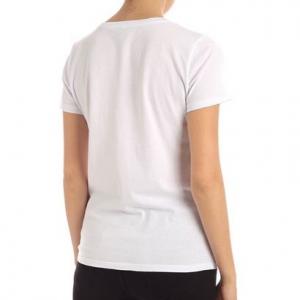 T-Shirt Pinko 1G16J6.Y651.Z05 -A.1