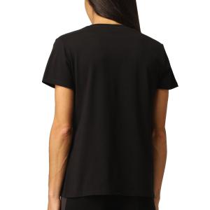 T-Shirt Pinko 1G16J6.Y651.Z99 -A.1