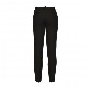 Pantalone Pinko 1G16QD.1739.Z99 -A.1