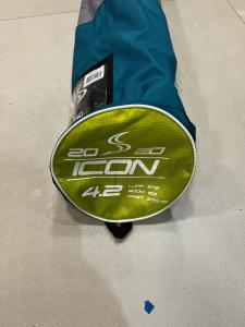 Vela Simmer 4.2 ICON 2020