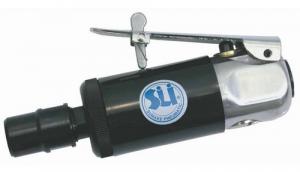 Smerigliatrice pneumatica diritta Sumake ST-7732FM