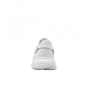 Adidas Ozweego C
