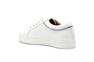 Alicia 3 sneaker