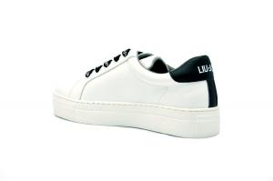 Alicia 171 sneaker